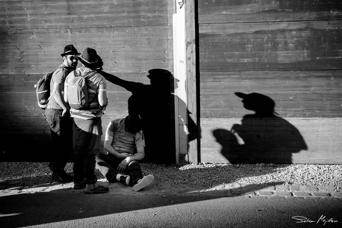 street-photography-peter-majdan-26.jpg