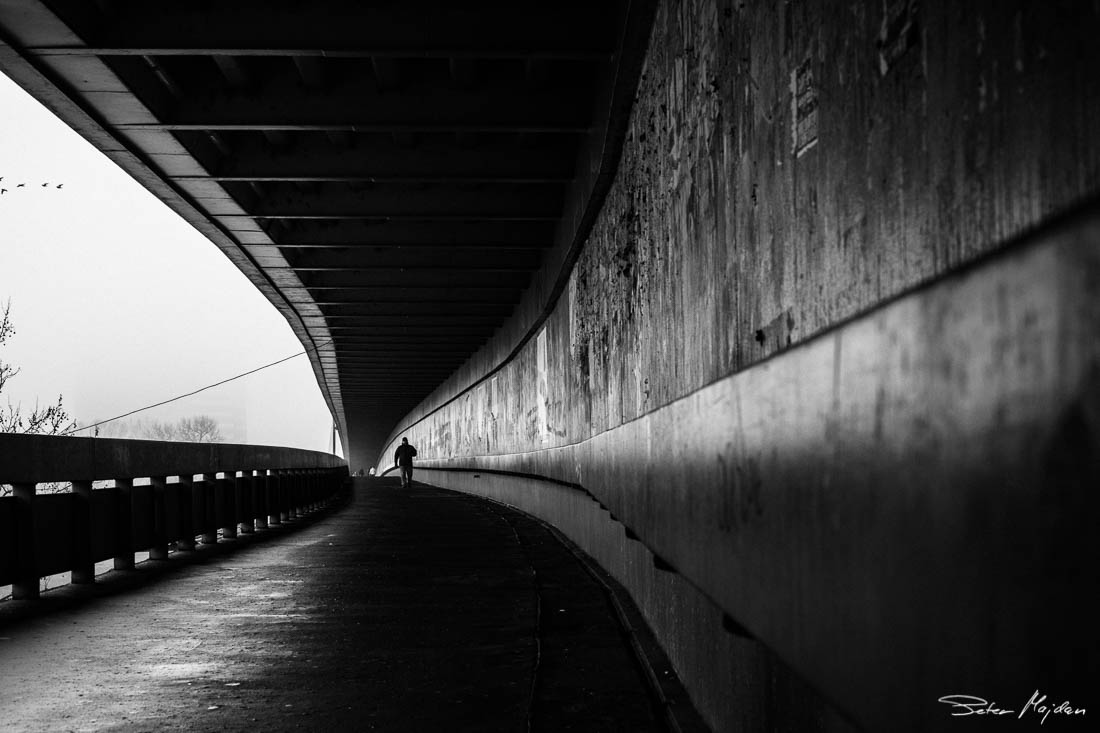 street-photography-peter-majdan-31.jpg
