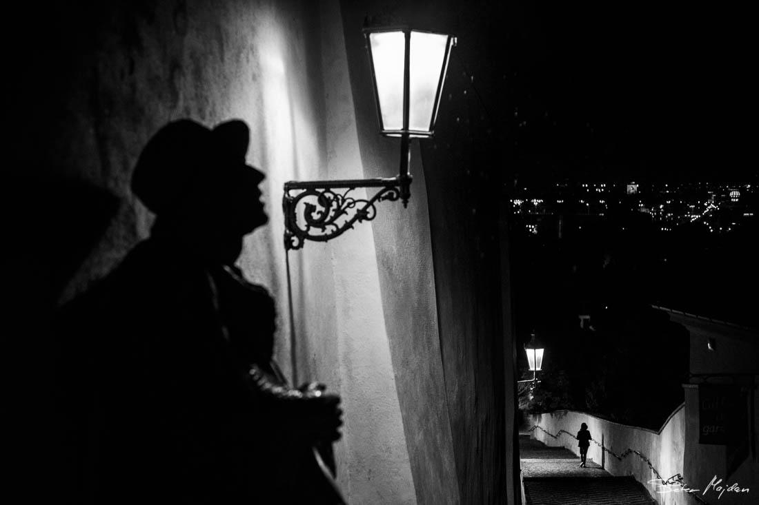 street-photography-peter-majdan-32.jpg