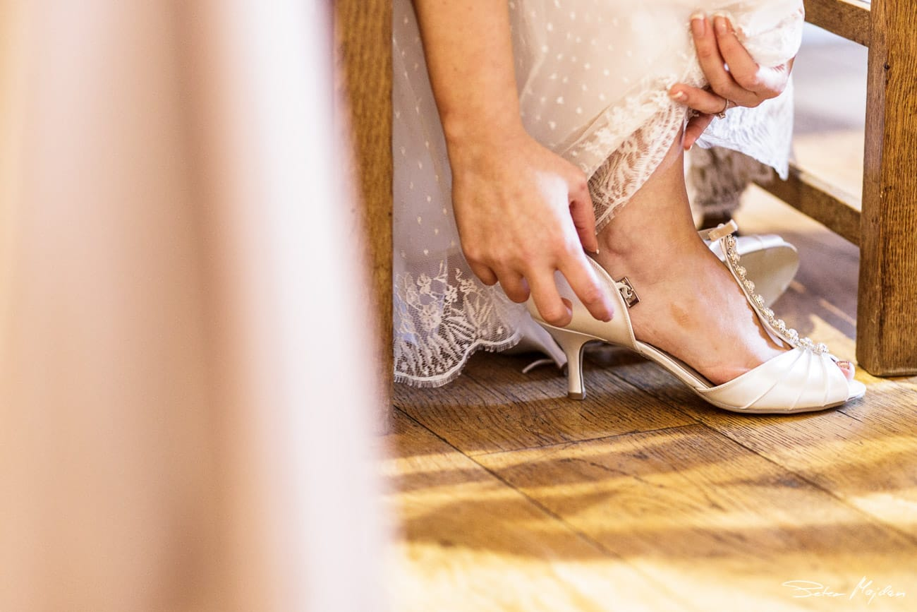 west-mill-wedding-photography-derby-9.jpg