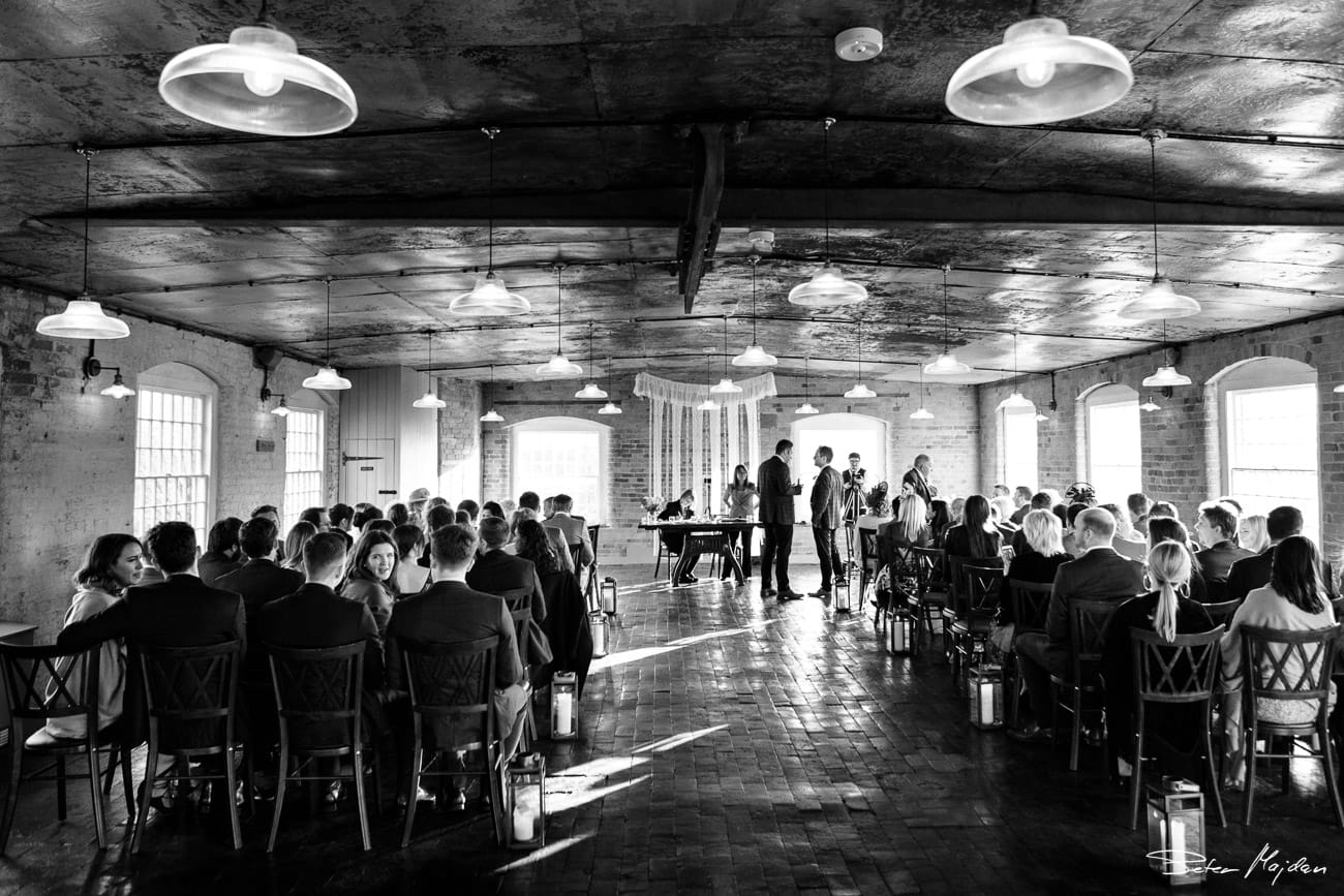 west-mill-wedding-photography-derby-12.jpg