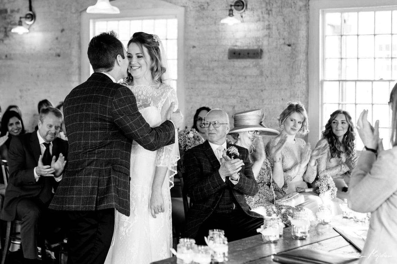 west-mill-wedding-photography-derby-16.jpg