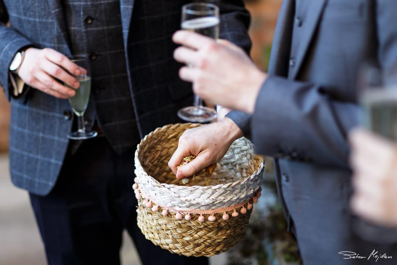 west-mill-wedding-photography-derby-19.jpg