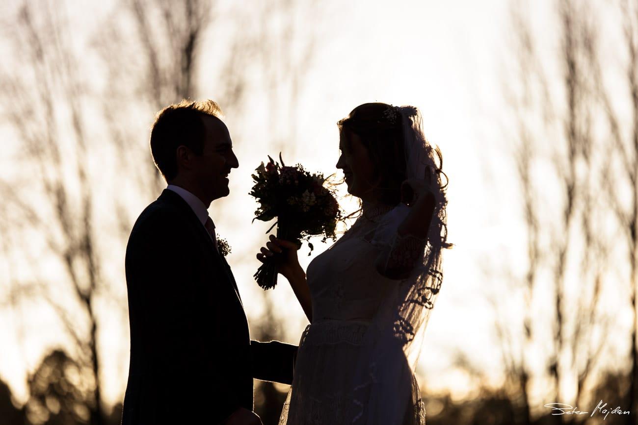 west-mill-wedding-photography-derby-22.jpg