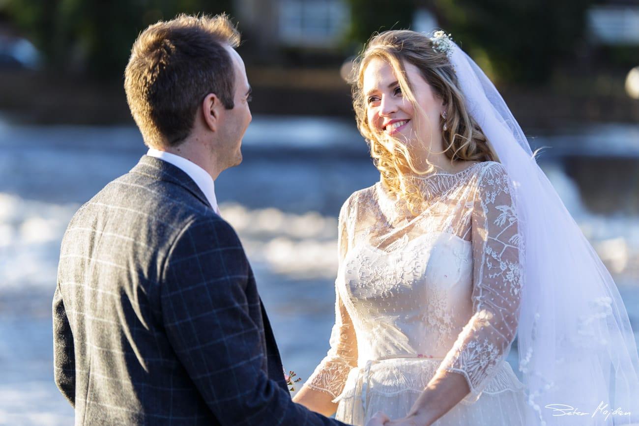 west-mill-wedding-photography-derby-23.jpg