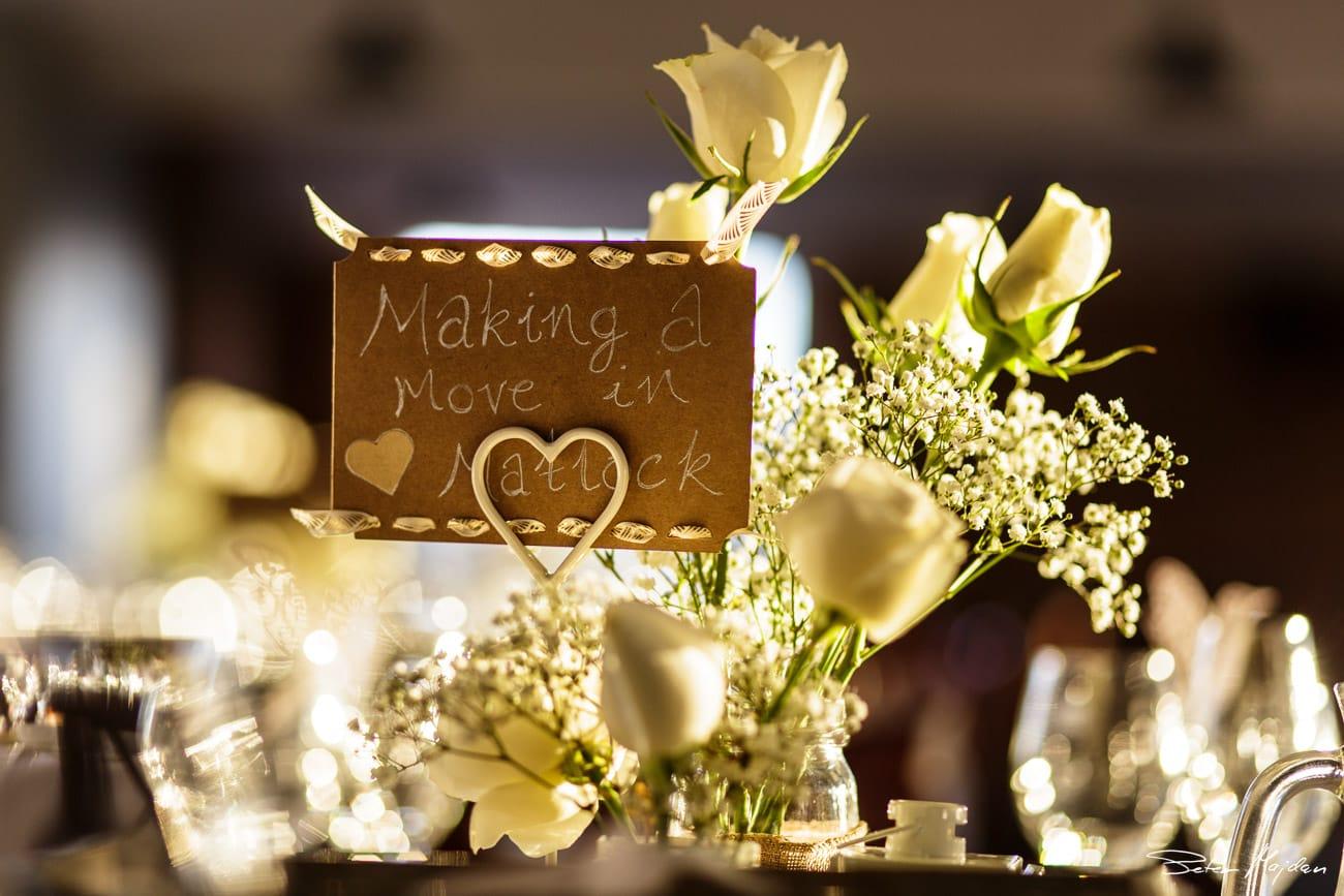 west-mill-wedding-photography-derby-24.jpg