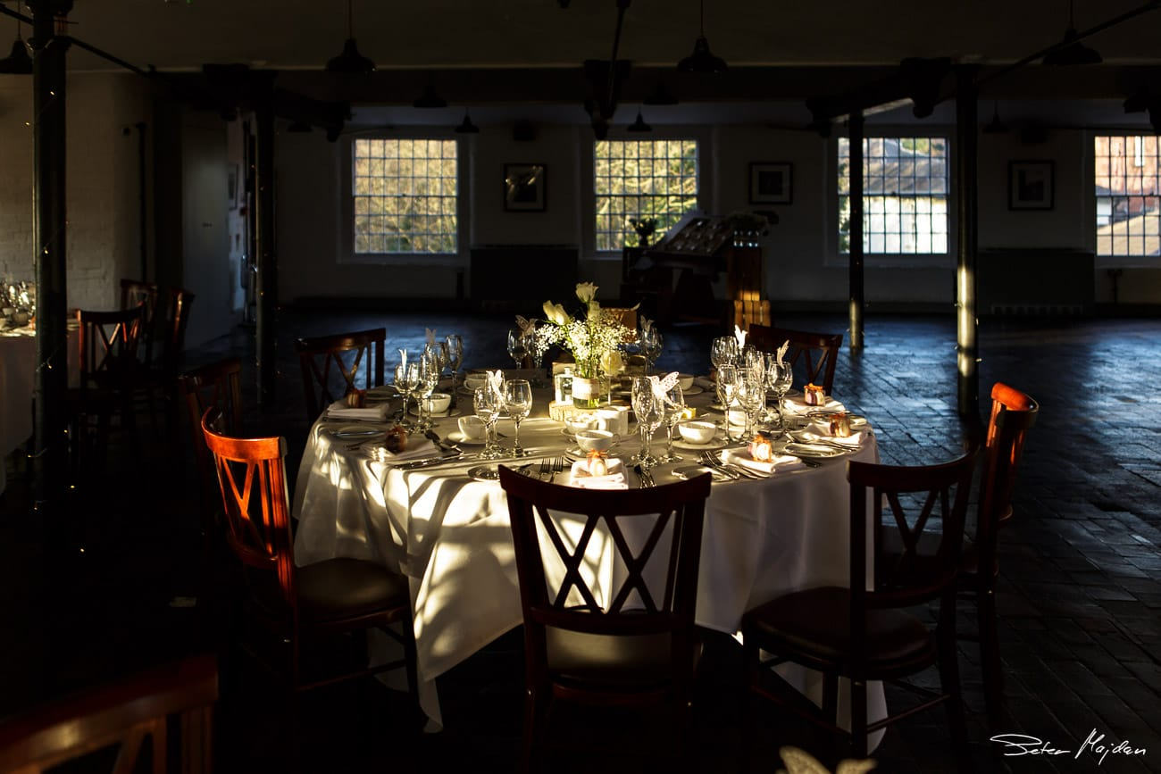 west-mill-wedding-photography-derby-25.jpg