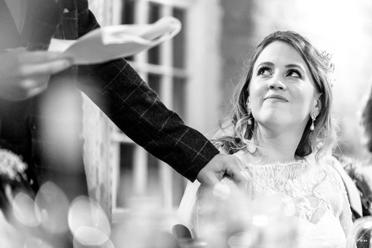 west-mill-wedding-photography-derby-27.jpg