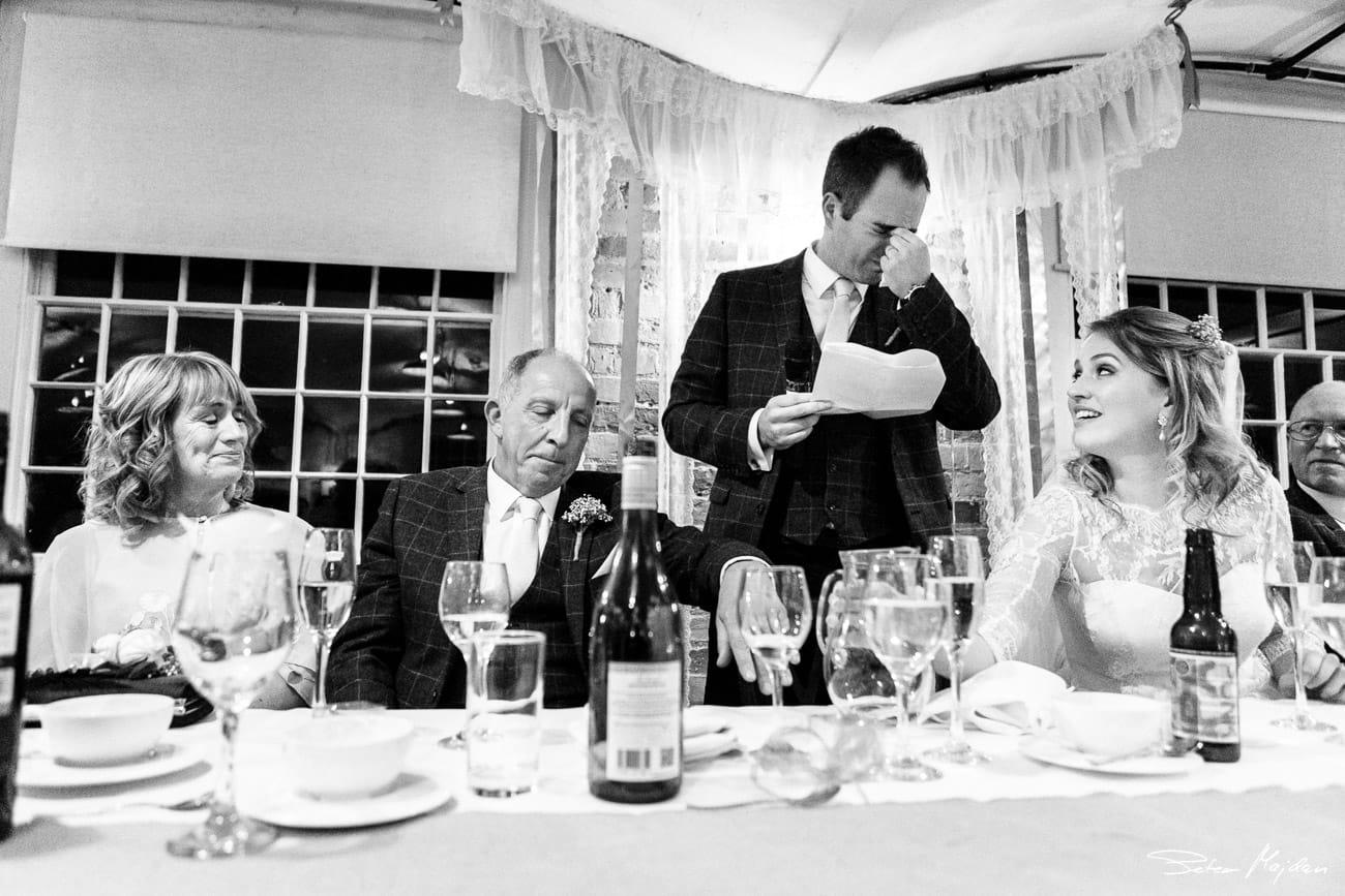 west-mill-wedding-photography-derby-28.jpg