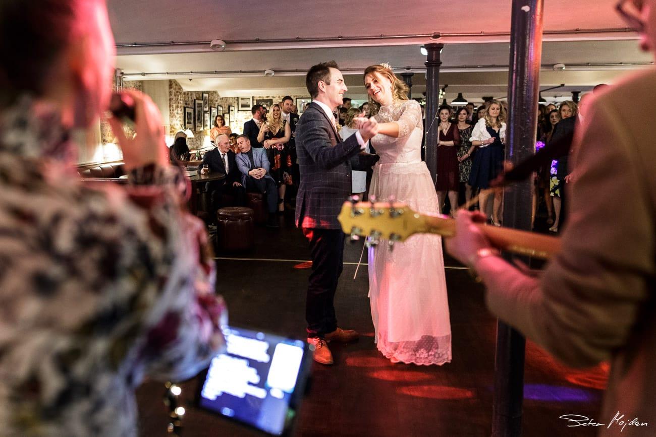 west-mill-wedding-photography-derby-32.jpg