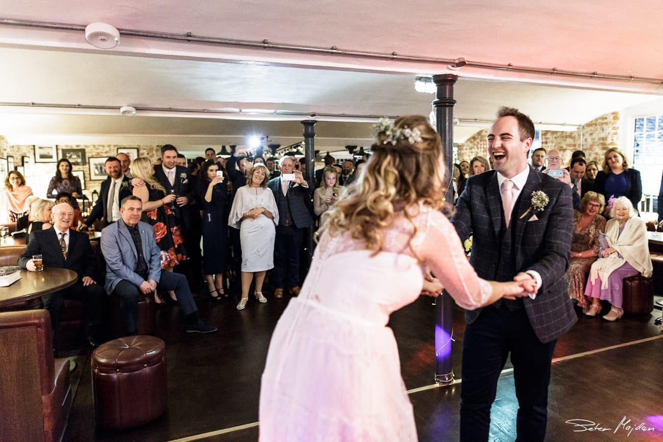 west-mill-wedding-photography-derby-33.jpg