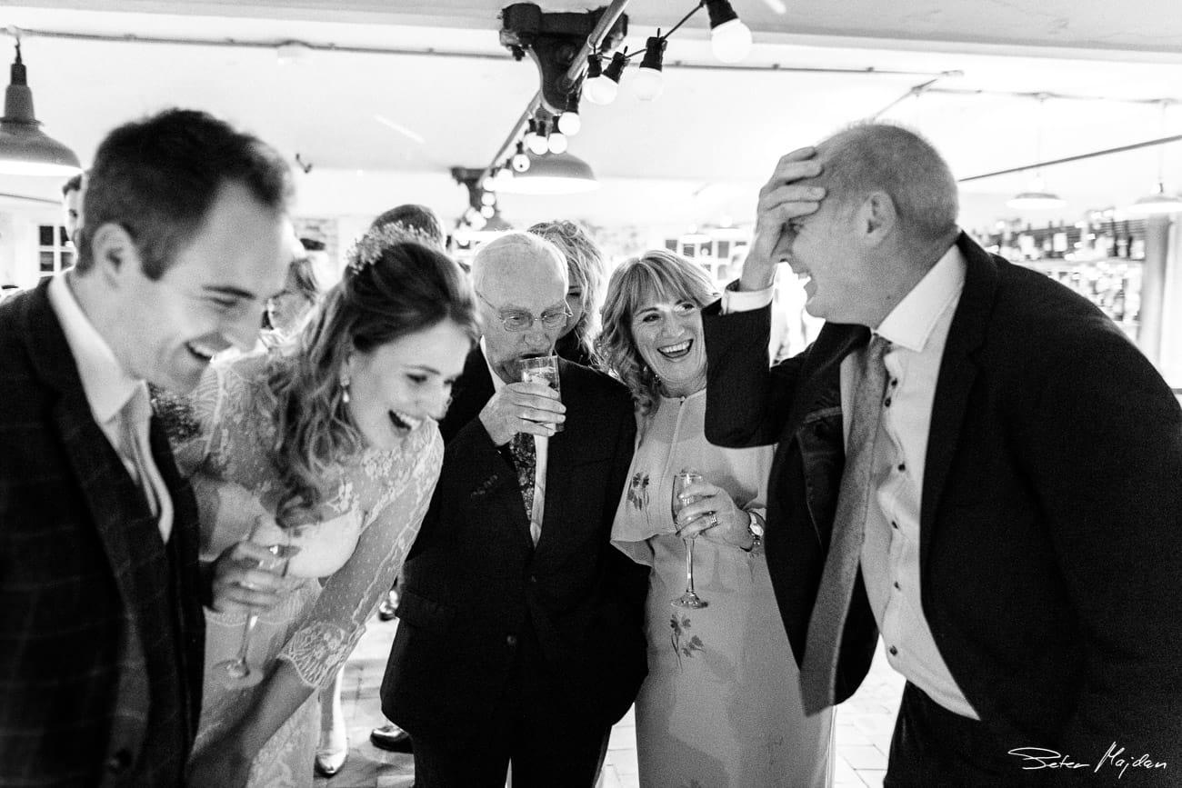 west-mill-wedding-photography-derby-35.jpg
