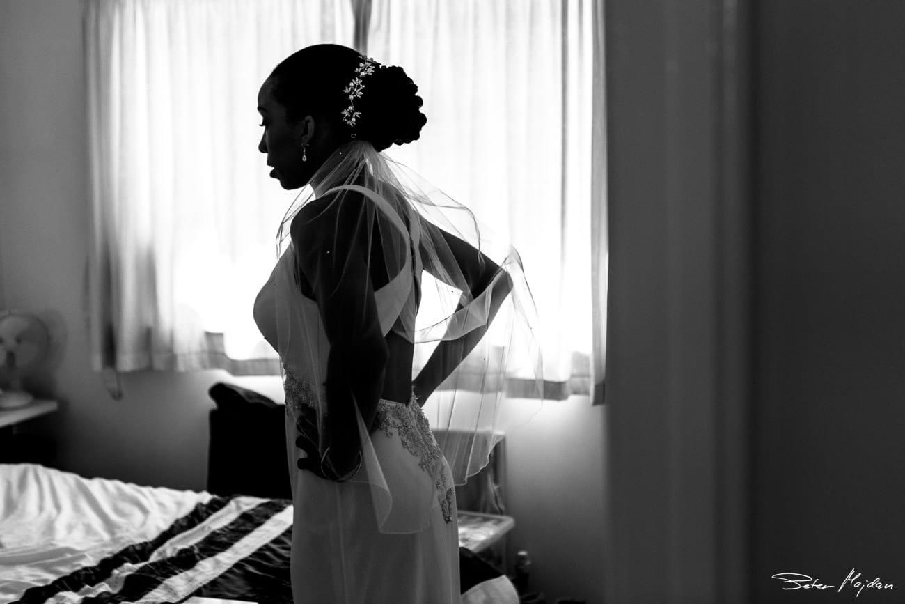wedding-photography-6.jpg