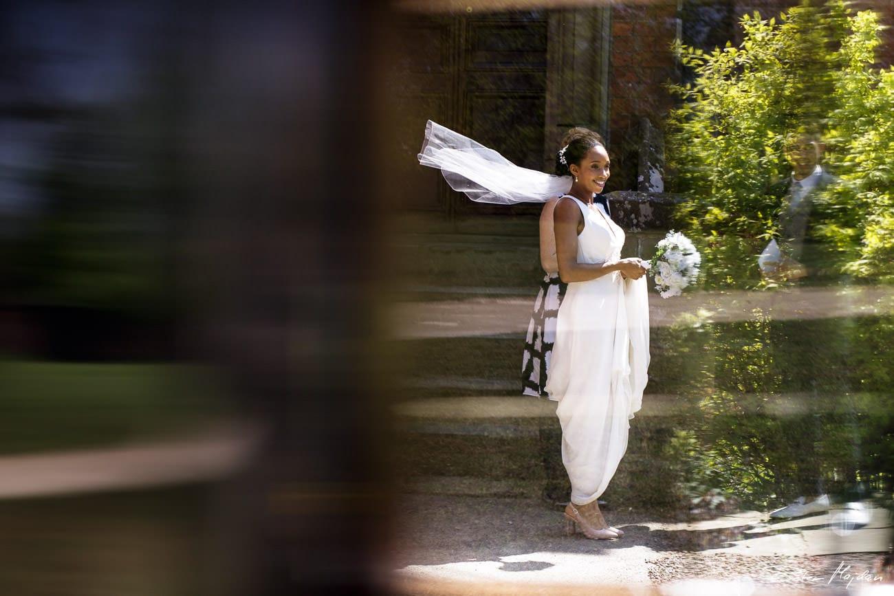 wedding-photography-15.jpg
