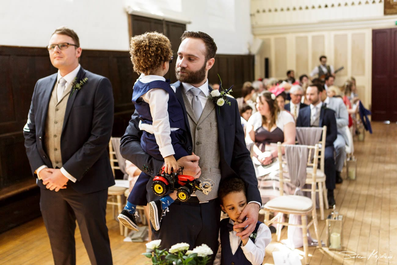 wedding-photography-16.jpg