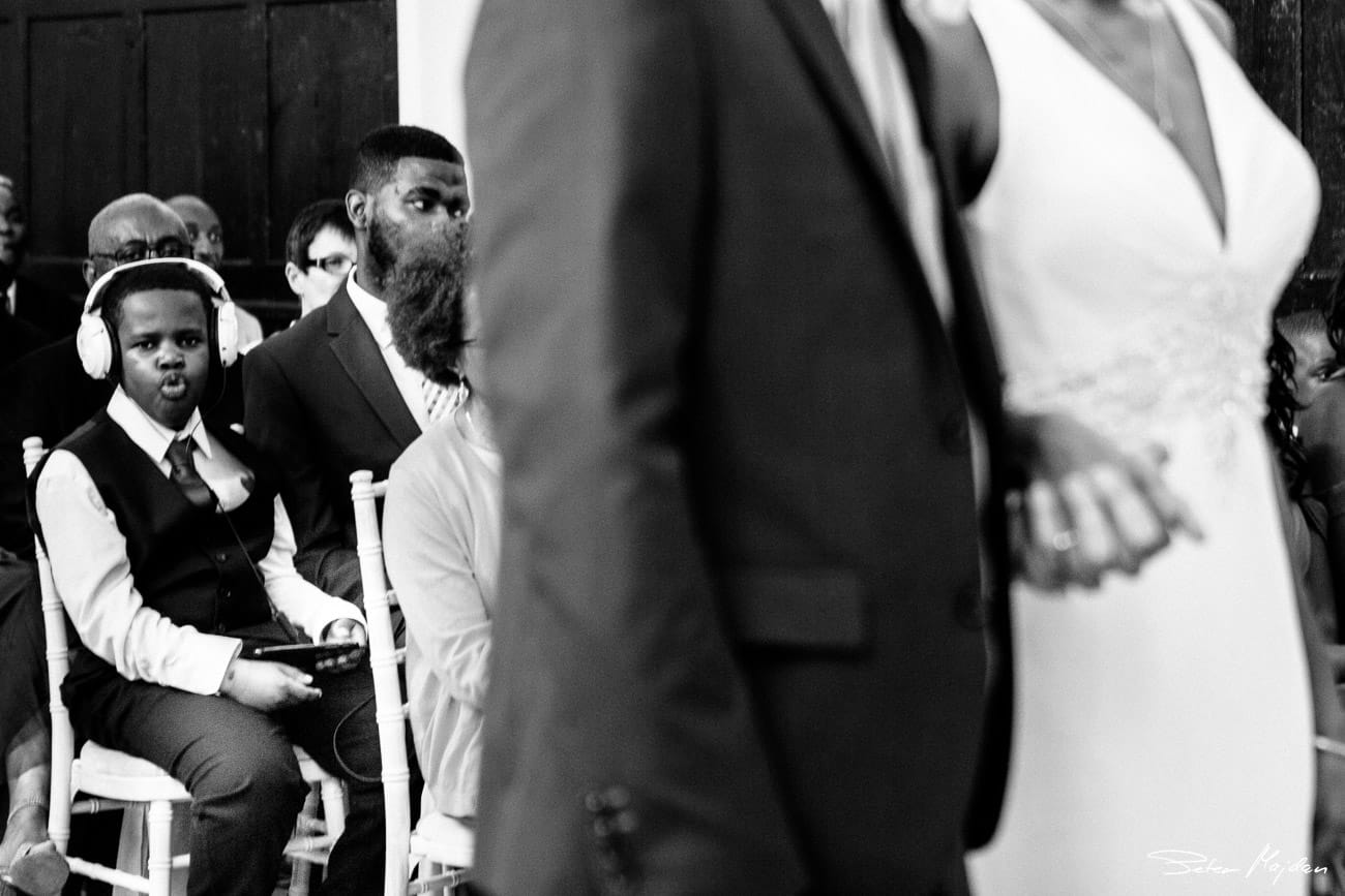 wedding-photography-20.jpg