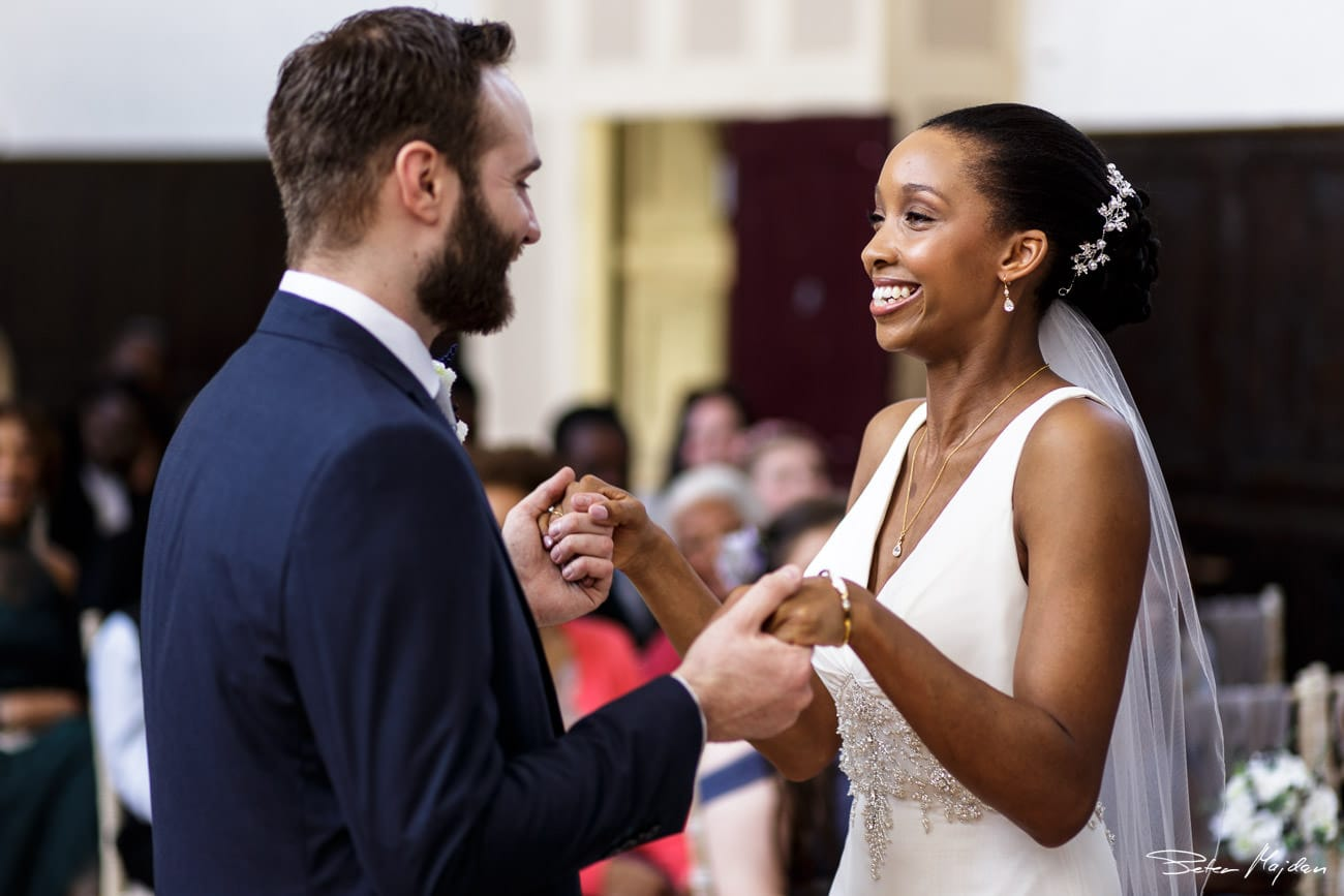 wedding-photography-21.jpg
