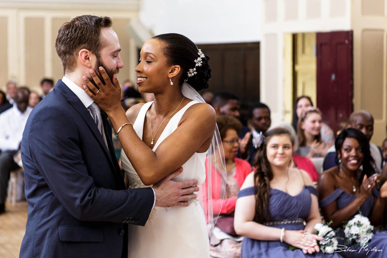 wedding-photography-23.jpg
