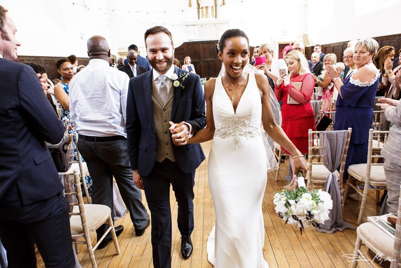 wedding-photography-24.jpg