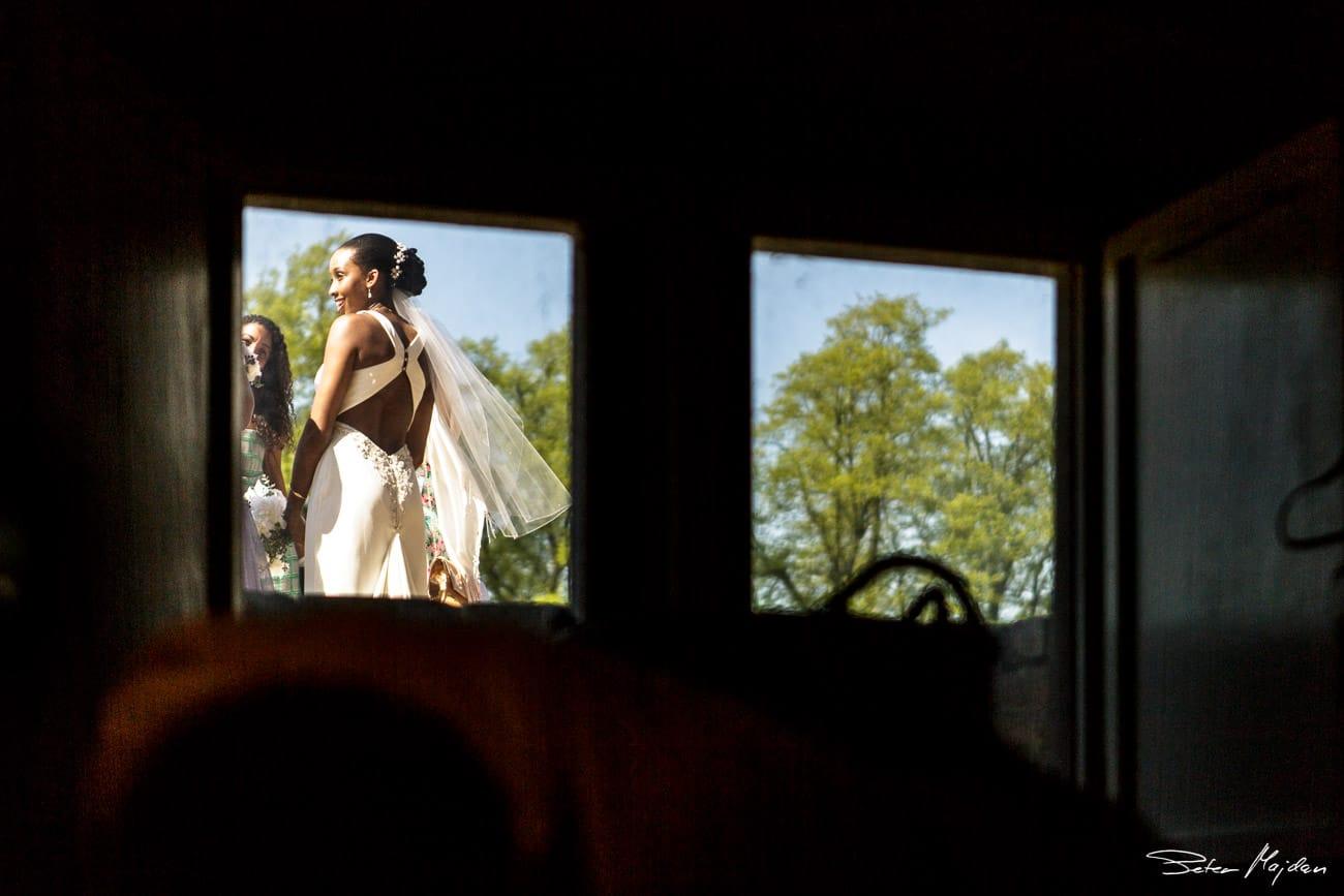 wedding-photography-32.jpg