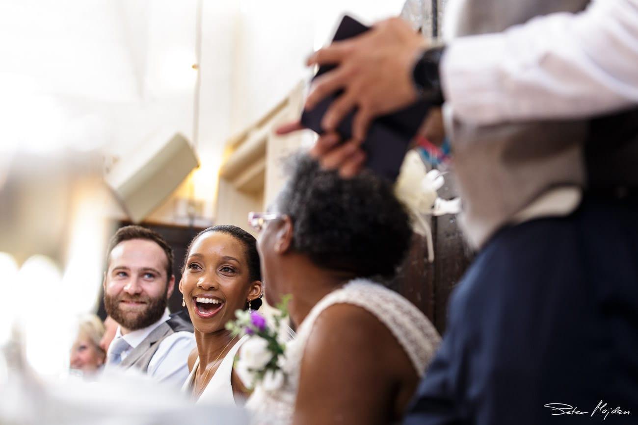 wedding-photography-35.jpg