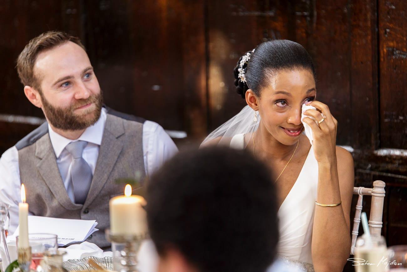 wedding-photography-36.jpg