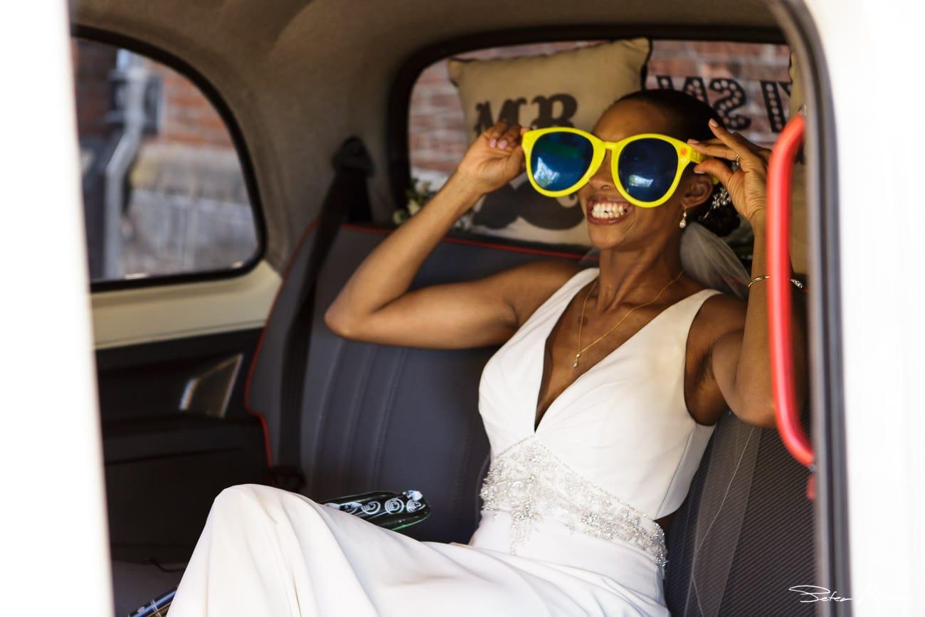 wedding-photography-43.jpg