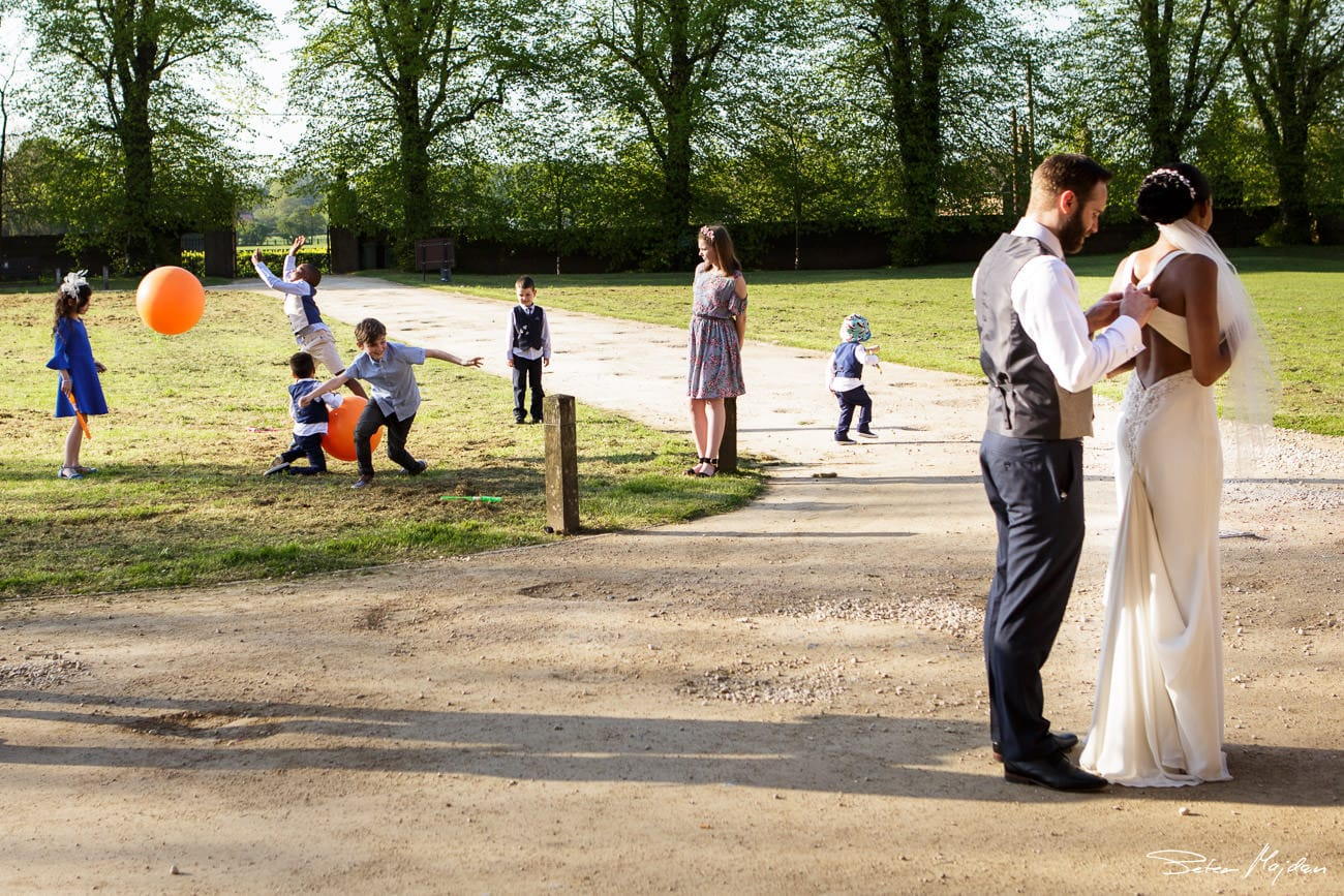 wedding-photography-42.jpg