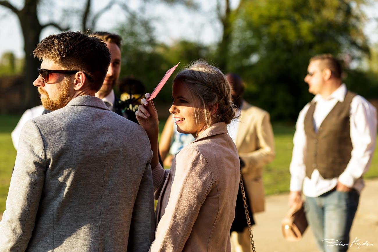 wedding-photography-45.jpg