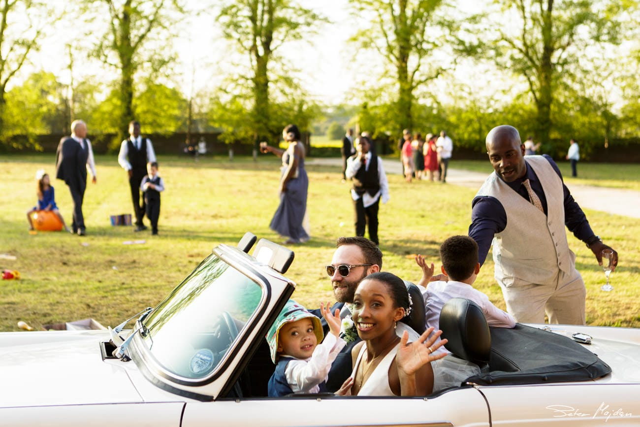 wedding-photography-47.jpg