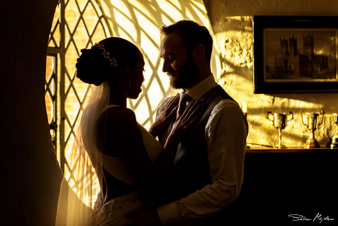 wedding-photography-50.jpg