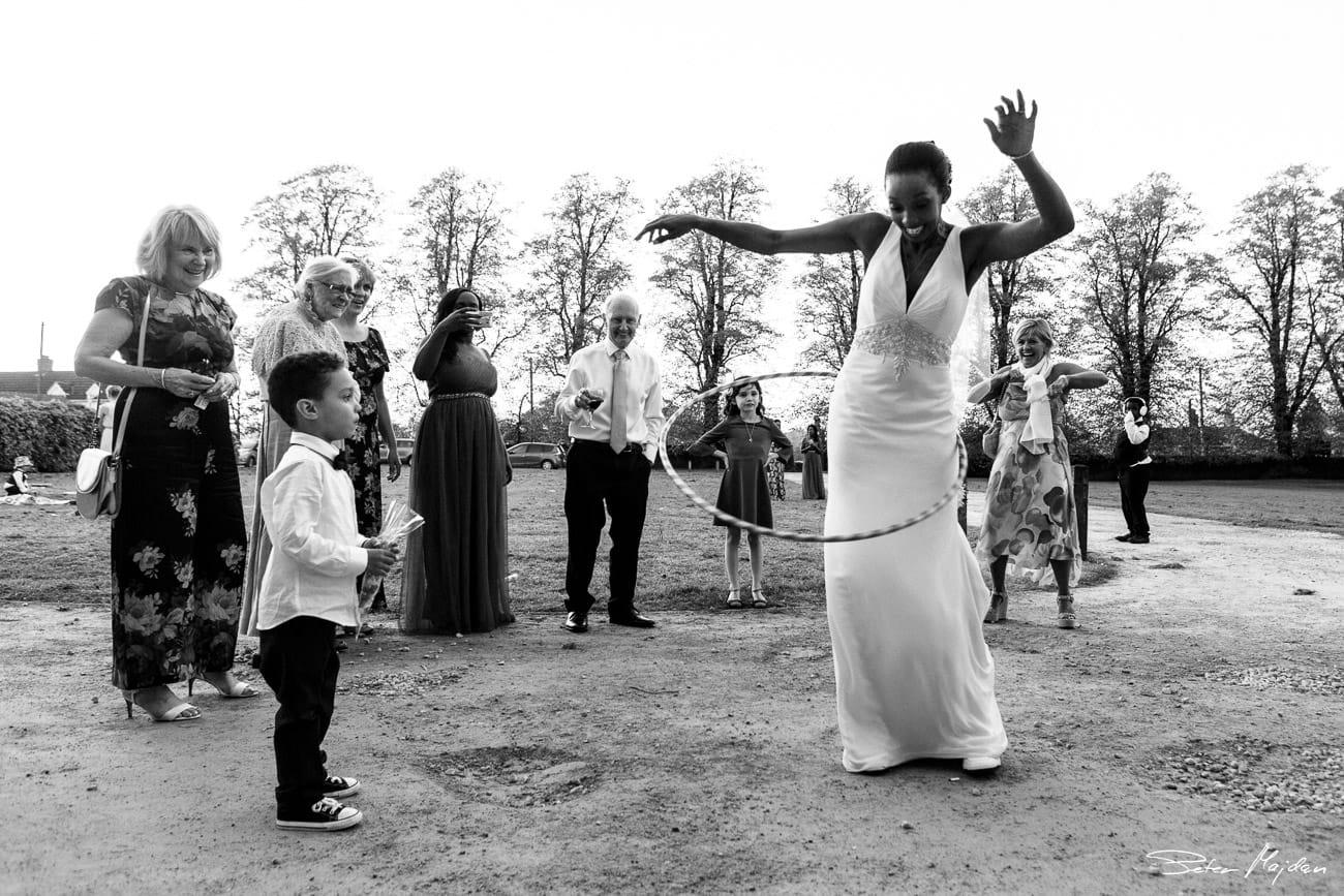 wedding-photography-52.jpg