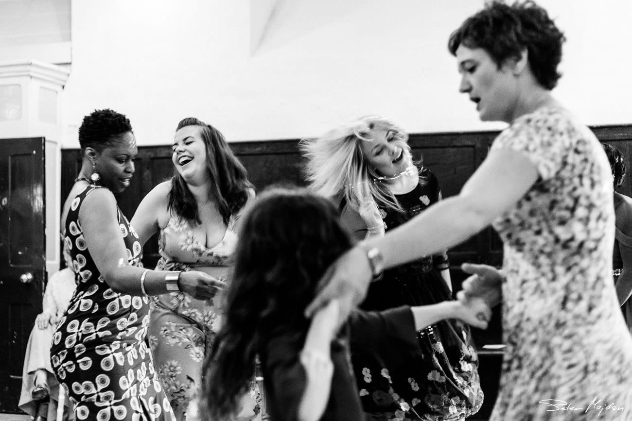 wedding-photography-57.jpg