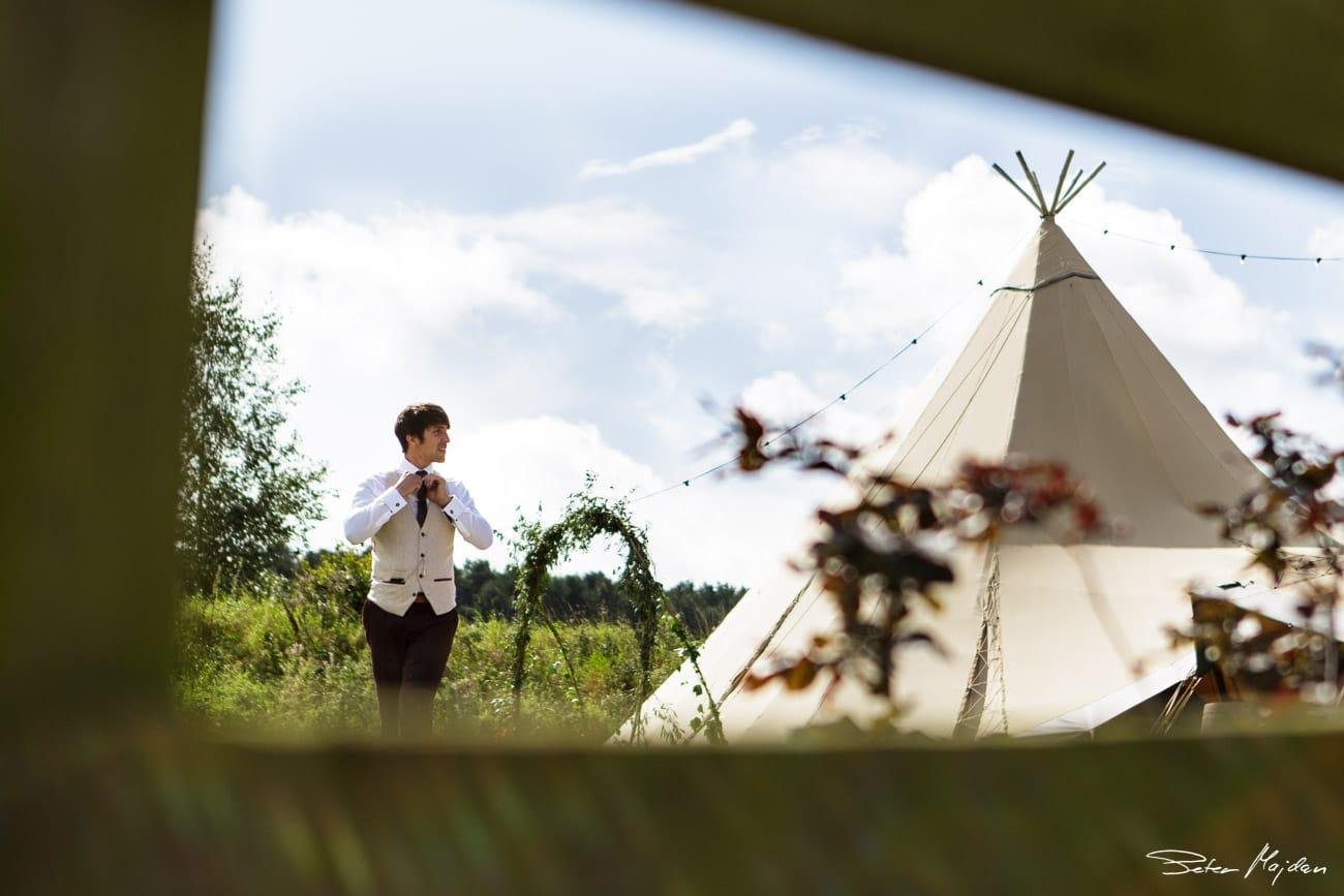 inkersal-grange-farm-wedding-photography-4.jpg