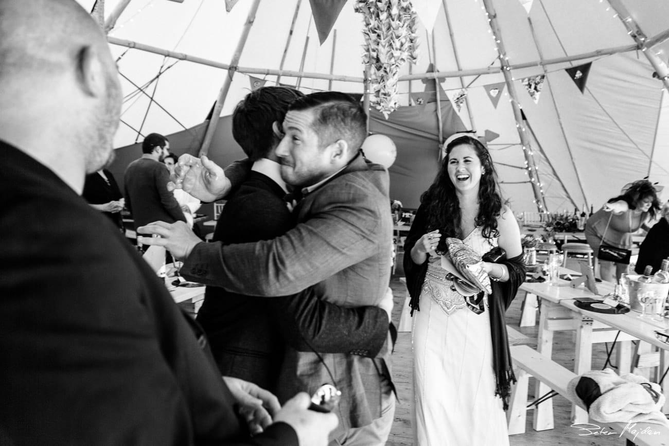 inkersal-grange-farm-wedding-photography-8.jpg