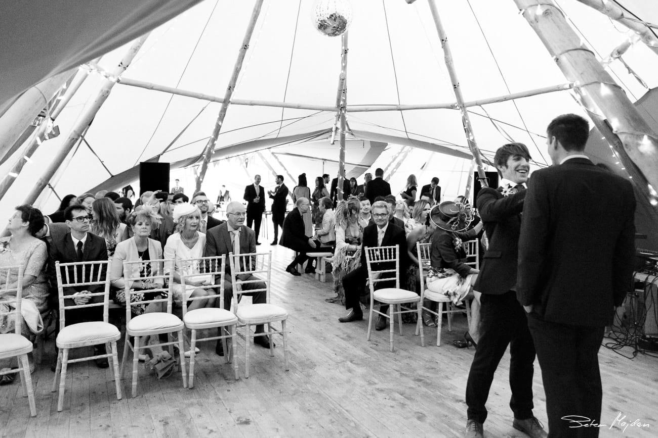 inkersal-grange-farm-wedding-photography-10.jpg