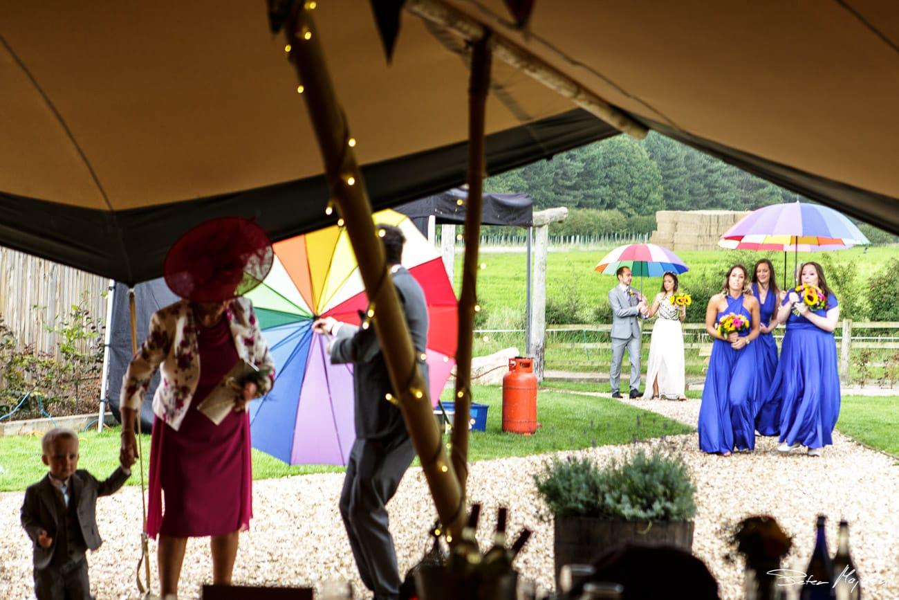 inkersal-grange-farm-wedding-photography-11.jpg
