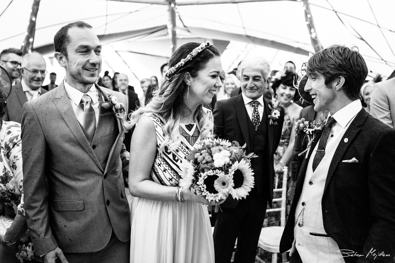 inkersal-grange-farm-wedding-photography-12.jpg