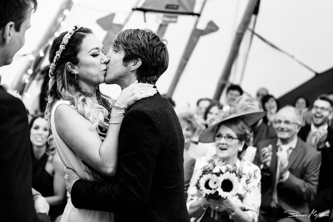inkersal-grange-farm-wedding-photography-14.jpg