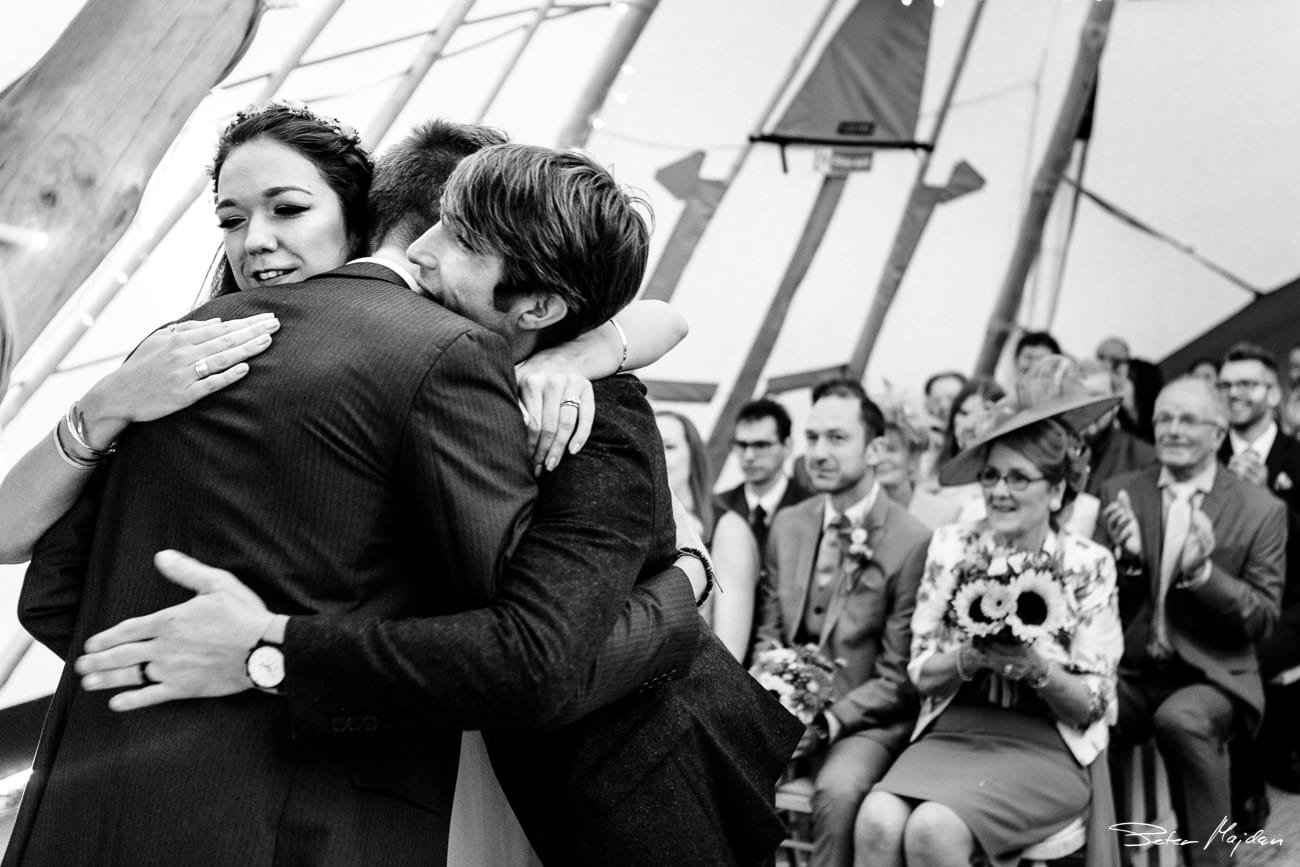 inkersal-grange-farm-wedding-photography-15.jpg