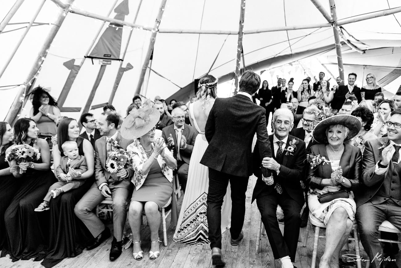 inkersal-grange-farm-wedding-photography-16.jpg