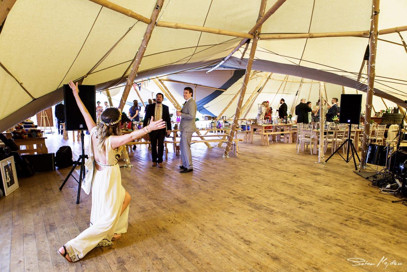 inkersal-grange-farm-wedding-photography-21.jpg