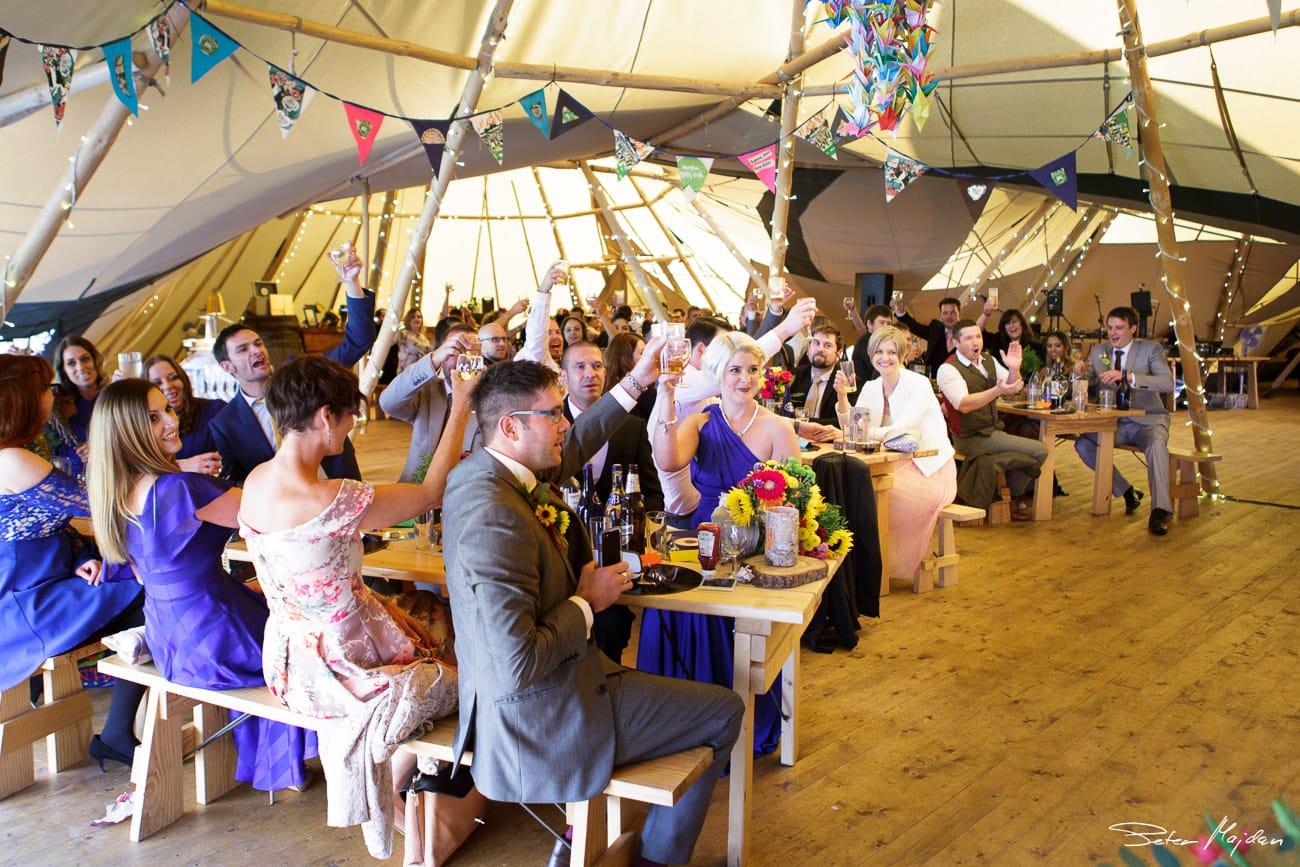 inkersal-grange-farm-wedding-photography-24.jpg