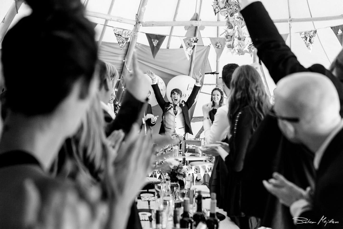 inkersal-grange-farm-wedding-photography-25.jpg