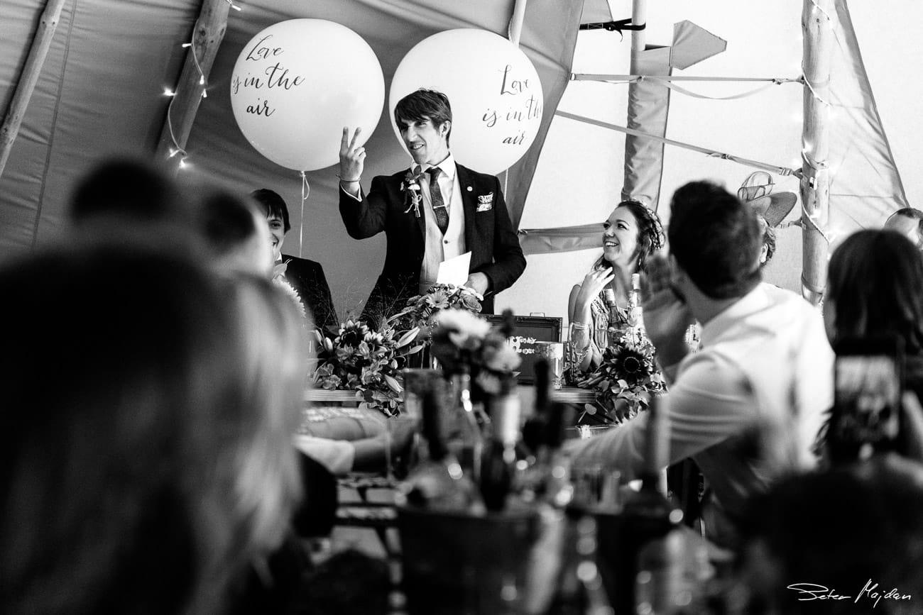 inkersal-grange-farm-wedding-photography-27.jpg