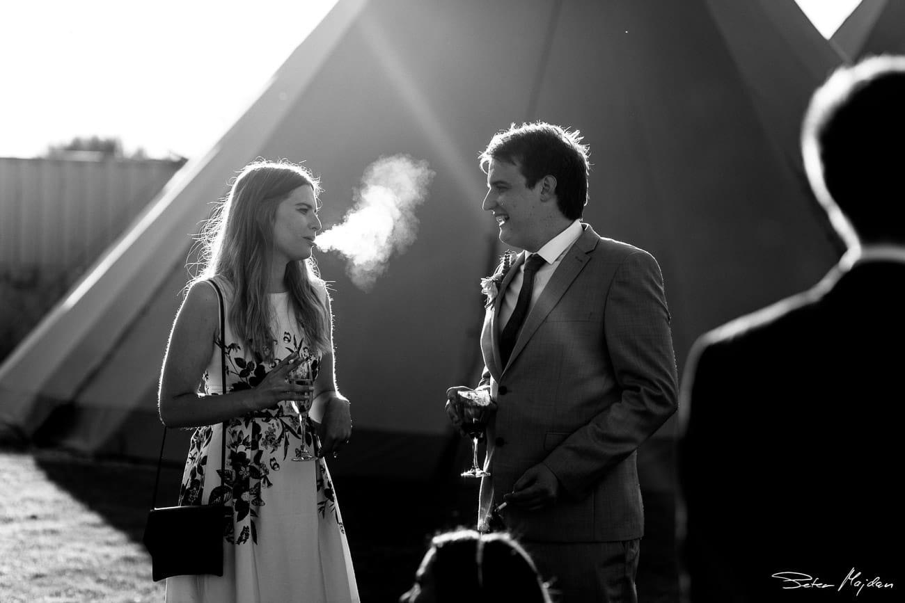 inkersal-grange-farm-wedding-photography-31.jpg