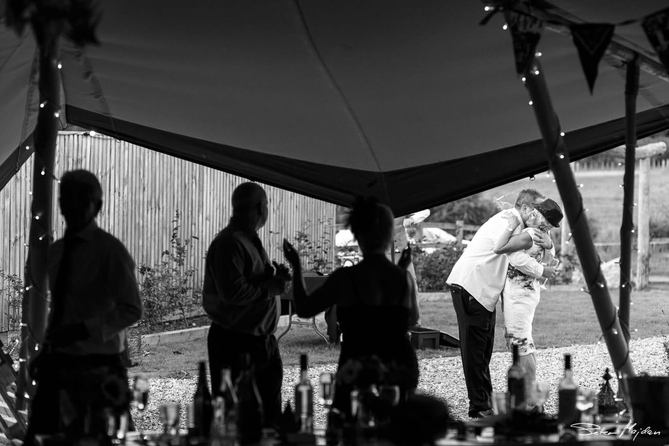 inkersal-grange-farm-wedding-photography-30.jpg