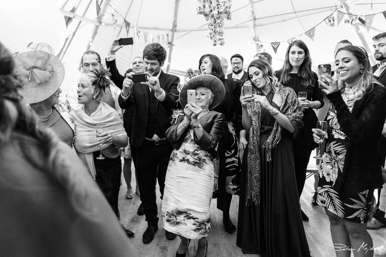 inkersal-grange-farm-wedding-photography-32.jpg