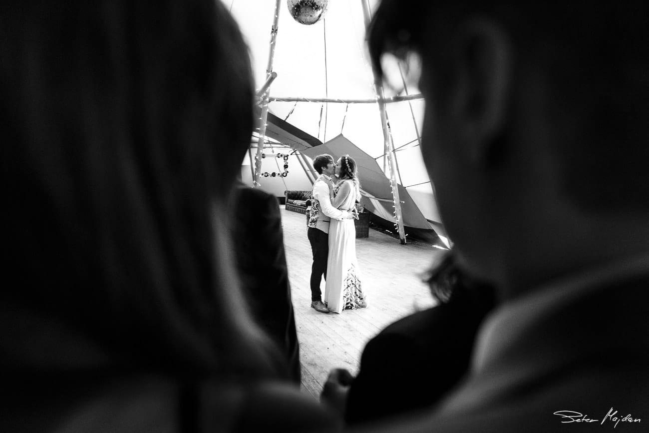 inkersal-grange-farm-wedding-photography-34.jpg