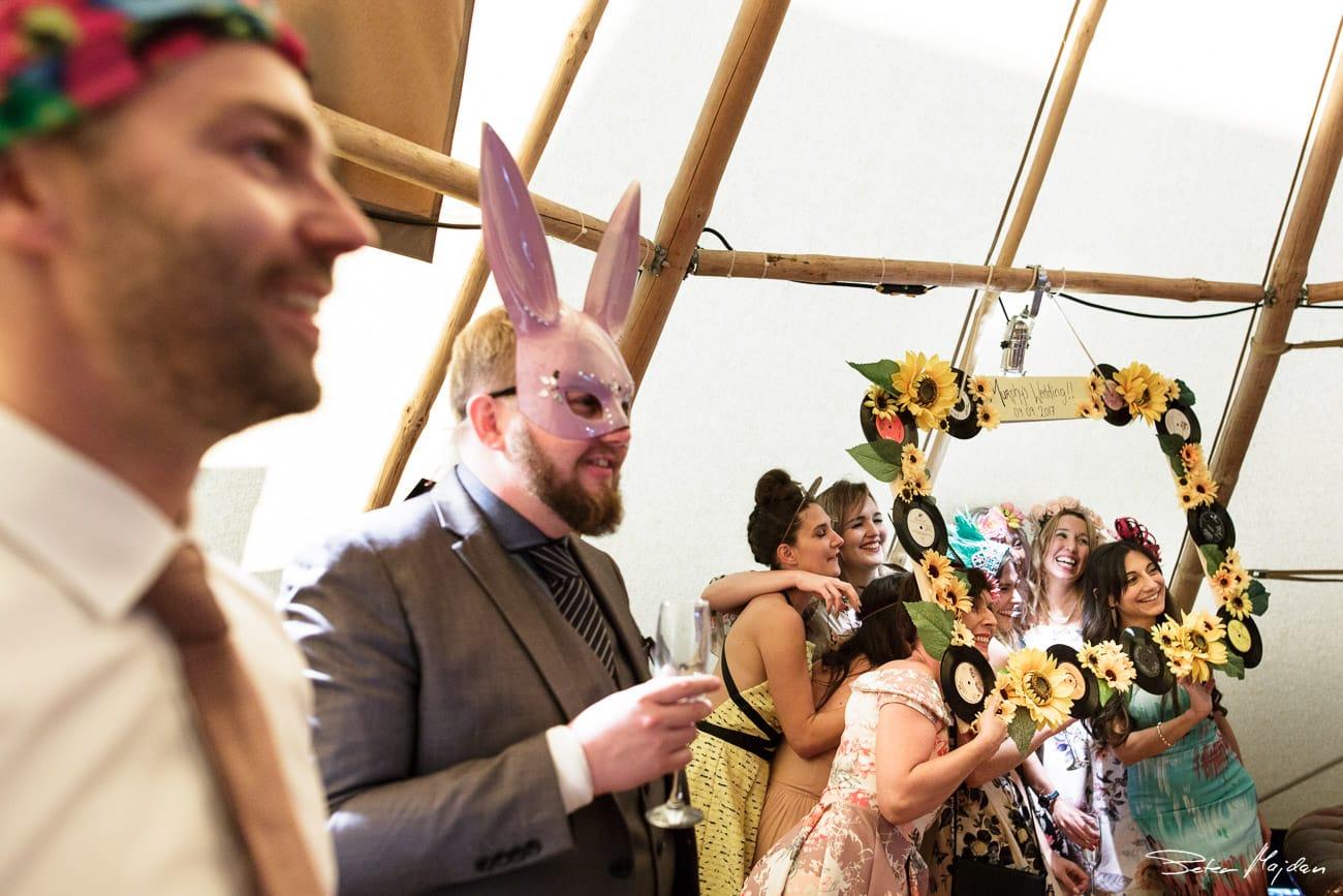 inkersal-grange-farm-wedding-photography-35.jpg